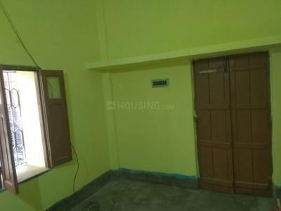 Gallery Cover Image of 150 Sq.ft 1 RK Independent Floor for rent in South Dum Dum for 4500