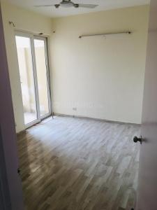 Gallery Cover Image of 1485 Sq.ft 3 BHK Apartment for rent in CHD Avenue 71, Sector 72 for 20000