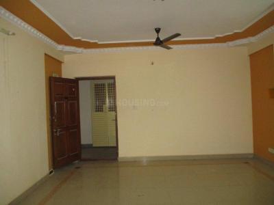 Gallery Cover Image of 1110 Sq.ft 2 BHK Apartment for buy in Vandana Sunshine, Bellandur for 5450000