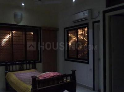 Gallery Cover Image of 1020 Sq.ft 2 BHK Apartment for rent in East Kolkata Township for 32000