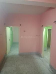 Gallery Cover Image of 667 Sq.ft 2 BHK Independent Floor for rent in Dishani Apartment , Pansila for 9000