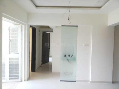 Gallery Cover Image of 850 Sq.ft 2 BHK Independent Floor for rent in Chinchwad for 17000