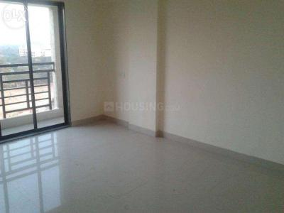 Gallery Cover Image of 1000 Sq.ft 2 BHK Apartment for rent in Hadapsar for 13000