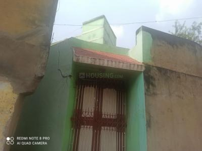 Gallery Cover Image of 1400 Sq.ft 4 BHK Independent House for buy in Medinipur Sadar for 6000000