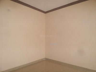 Gallery Cover Image of 850 Sq.ft 2 BHK Apartment for rent in Kovilambakkam for 15000