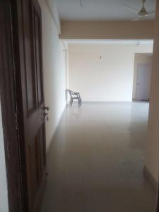 Gallery Cover Image of 1535 Sq.ft 3 BHK Apartment for rent in Deshbandhu Nagar for 16000