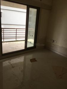 Gallery Cover Image of 900 Sq.ft 2 BHK Apartment for buy in Centrio, Govandi for 14000000
