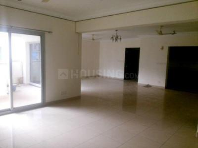 Gallery Cover Image of 2100 Sq.ft 3 BHK Apartment for rent in Bellandur for 35000