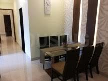 Gallery Cover Image of 984 Sq.ft 2 BHK Apartment for rent in Mira Road East for 22000