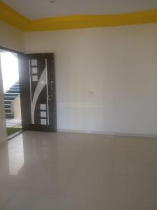 Gallery Cover Image of 930 Sq.ft 2 BHK Apartment for buy in Badlapur West for 3300000