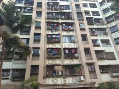 Gallery Cover Image of 600 Sq.ft 1 BHK Apartment for rent in Mira Road East for 13000