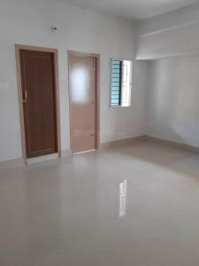 Gallery Cover Image of 1062 Sq.ft 2 BHK Apartment for buy in Garia for 4900000