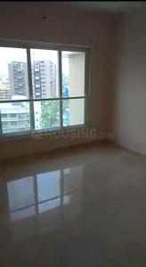 Gallery Cover Image of 1491 Sq.ft 3 BHK Apartment for buy in Andheri West for 36800000