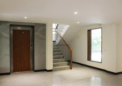 Gallery Cover Image of 1078 Sq.ft 2 BHK Apartment for buy in Iyyappanthangal for 5390000