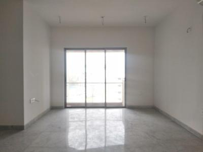 Gallery Cover Image of 1400 Sq.ft 3 BHK Apartment for rent in Thane West for 39000