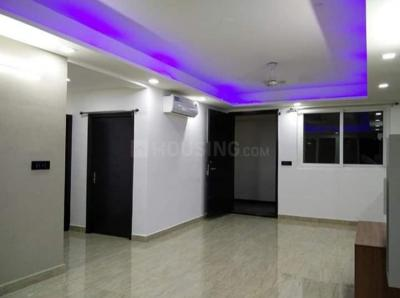 Gallery Cover Image of 1400 Sq.ft 2 BHK Apartment for rent in Airoli for 32500