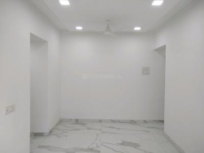 Gallery Cover Image of 550 Sq.ft 1 BHK Apartment for buy in Mahavir Darshan, Lower Parel for 18500000