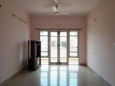 Gallery Cover Image of 1227 Sq.ft 2 BHK Apartment for buy in Bilekahalli for 6500000
