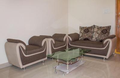 Living Room Image of PG 4643733 Gowlidody in Gowlidody