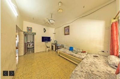 Gallery Cover Image of 1080 Sq.ft 2 BHK Independent House for buy in Nikol for 14800000