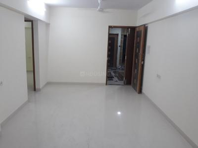 Gallery Cover Image of 2000 Sq.ft 3 BHK Apartment for rent in Chembur for 48000