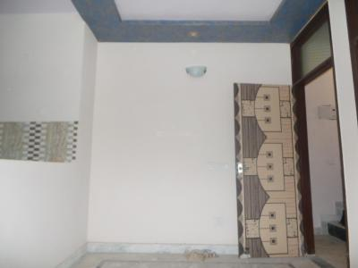 Gallery Cover Image of 1080 Sq.ft 2 BHK Independent Floor for buy in Govindpuri for 2700000