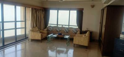 Gallery Cover Image of 5100 Sq.ft 3 BHK Apartment for buy in Cumballa Hill for 360000000