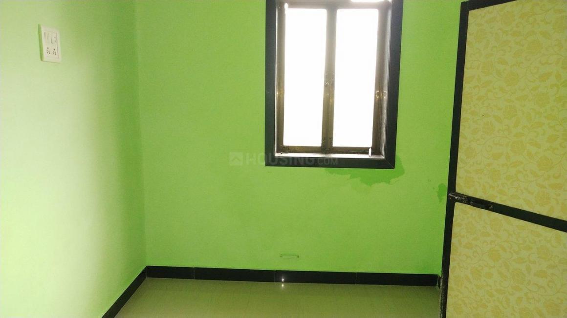 Bedroom Image of 350 Sq.ft 1 RK Apartment for buy in Vikhroli East for 5000000