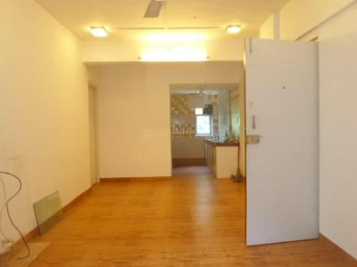 Gallery Cover Image of 550 Sq.ft 1 BHK Apartment for rent in Ghatkopar East for 23000