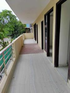 Gallery Cover Image of 1350 Sq.ft 3 BHK Independent Floor for buy in Sector 5 for 7500000