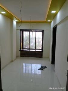 Gallery Cover Image of 350 Sq.ft 1 RK Apartment for buy in Vaibhav CHS, Borivali West for 6000000