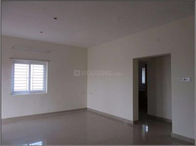 Gallery Cover Image of 746 Sq.ft 2 BHK Independent Floor for buy in Saravanampatty for 2900000