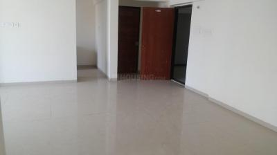 Gallery Cover Image of 1500 Sq.ft 3 BHK Apartment for buy in Andheri West for 34500000