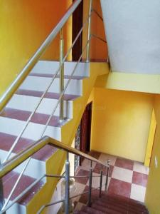 Gallery Cover Image of 700 Sq.ft 1 RK Apartment for rent in Mahindra World City for 4500