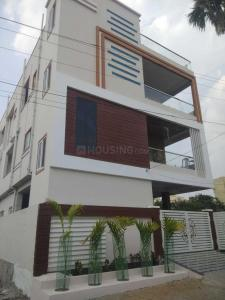 Gallery Cover Image of 5400 Sq.ft 8 BHK Independent House for buy in Uppal for 23000000