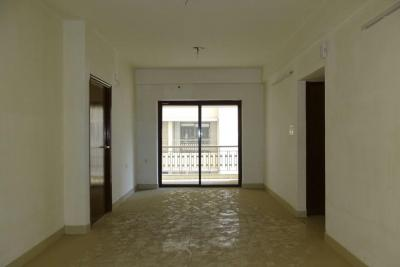 Gallery Cover Image of 1551 Sq.ft 3 BHK Apartment for rent in Purba Barisha for 25000