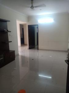 Gallery Cover Image of 1200 Sq.ft 2 BHK Apartment for rent in Padmavathy Paradise, Brookefield for 22000
