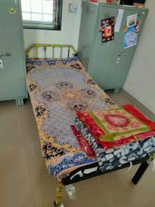 Bedroom Image of PG 6577780 Rasta Peth in Rasta Peth