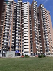 Gallery Cover Image of 1000 Sq.ft 2 BHK Apartment for buy in Raj Nagar Extension for 2950000