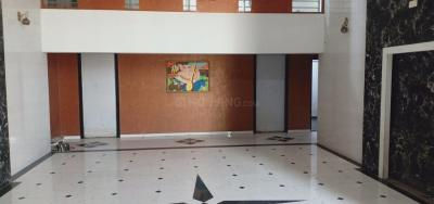Gallery Cover Image of 930 Sq.ft 2 BHK Apartment for buy in Mira Road East for 7450000
