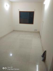 Gallery Cover Image of 540 Sq.ft 2 BHK Independent Floor for rent in Sector 8 Rohini for 16000