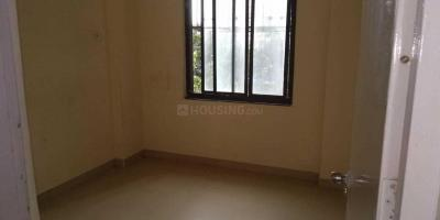 Gallery Cover Image of 2200 Sq.ft 3 BHK Apartment for rent in Mohammed Wadi for 35000