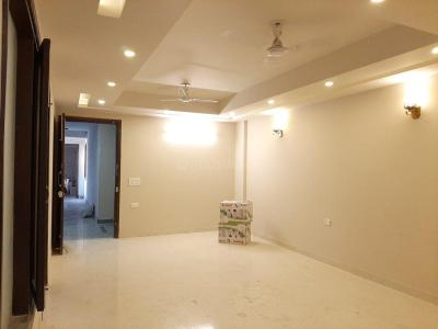 Gallery Cover Image of 1300 Sq.ft 3 BHK Apartment for buy in Chhattarpur for 8500000