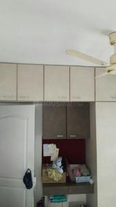 Gallery Cover Image of 600 Sq.ft 1 BHK Apartment for buy in Surabhi Sadan, Bibwewadi for 4000000