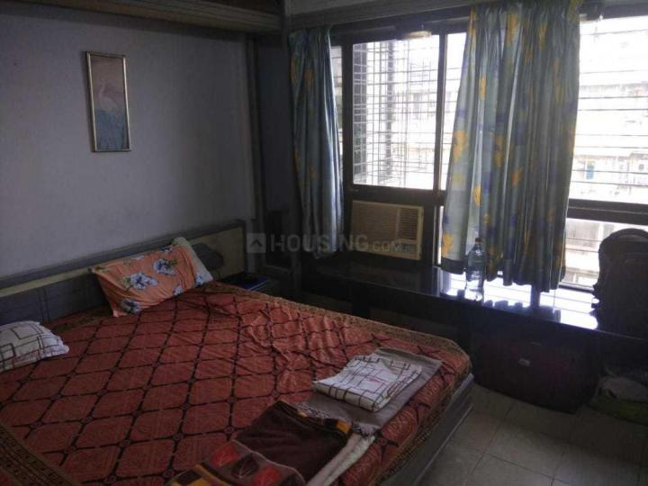 Bedroom Image of 950 Sq.ft 2 BHK Apartment for rent in Sion for 50000