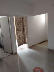 Gallery Cover Image of 600 Sq.ft 1 BHK Apartment for rent in Beta II Greater Noida for 5000