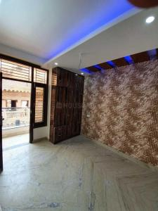 Gallery Cover Image of 540 Sq.ft 2 BHK Apartment for buy in Bindapur for 2200000