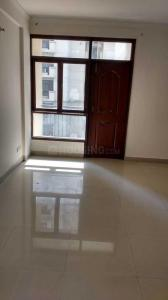 Gallery Cover Image of 1830 Sq.ft 3 BHK Apartment for buy in Zeta I Greater Noida for 7200000