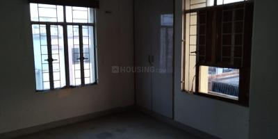 Gallery Cover Image of 1000 Sq.ft 2 BHK Apartment for rent in Sarvodaya Jagtarni Tower, Fraser Road Area for 18000