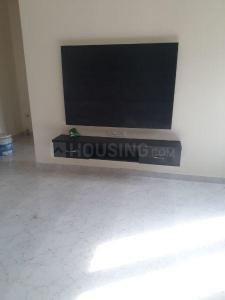 Gallery Cover Image of 650 Sq.ft 1 BHK Apartment for rent in Banashankari for 13000